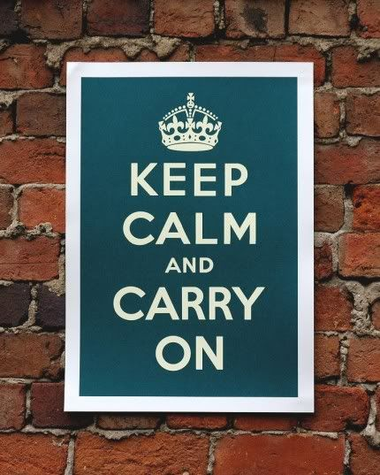 ok i give up Keep_calm_and_carry_on