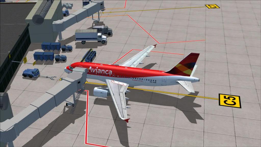 Bogotá -----> Panamá Fs92012-02-1315-28-52-77