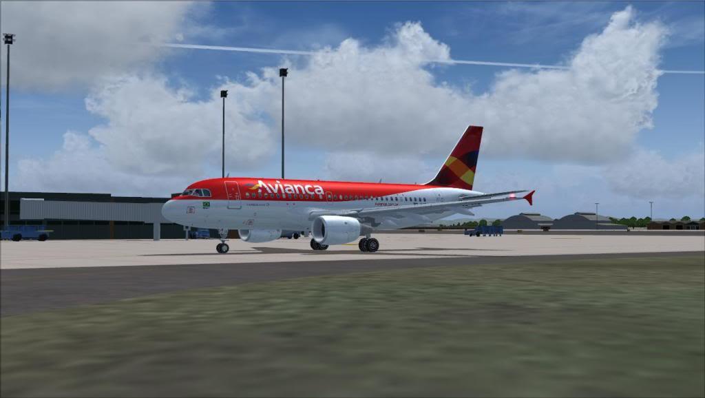 Bogotá -----> Panamá Fs92012-02-1315-38-49-54