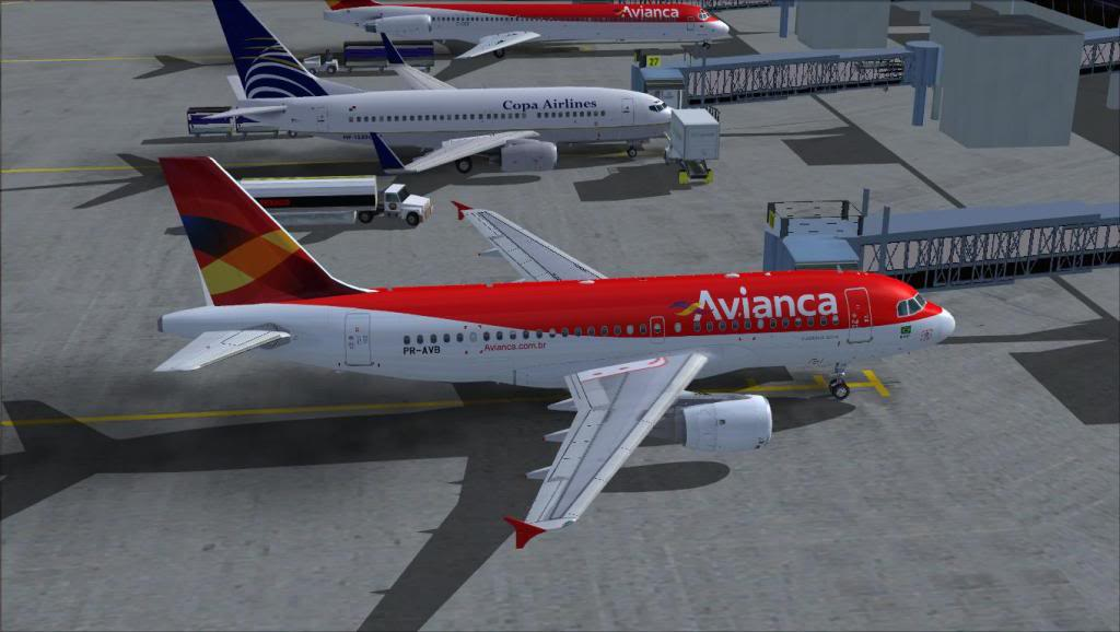 Bogotá -----> Panamá Fs92012-02-1323-16-10-62