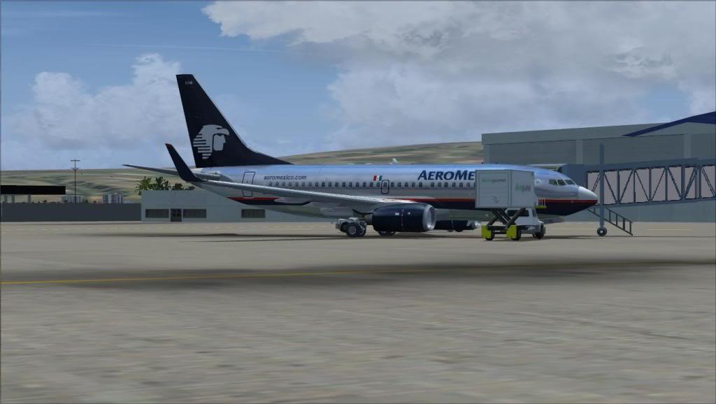 Panamá - Cancun Fs92012-02-1710-52-21-89