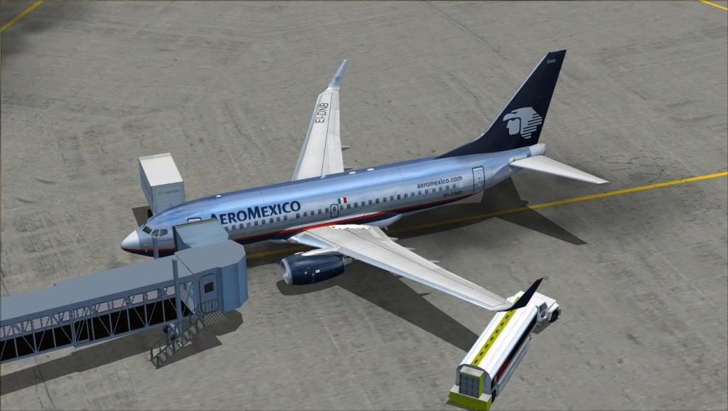 Panamá - Cancun Fs92012-02-1710-53-28-18