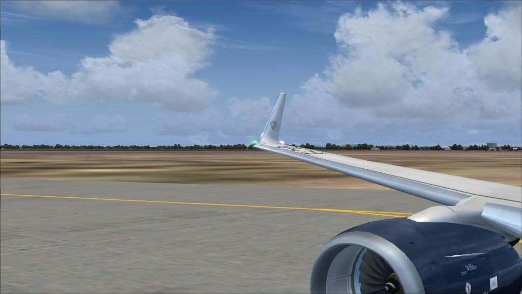 Panamá - Cancun Fs92012-02-1710-57-14-58