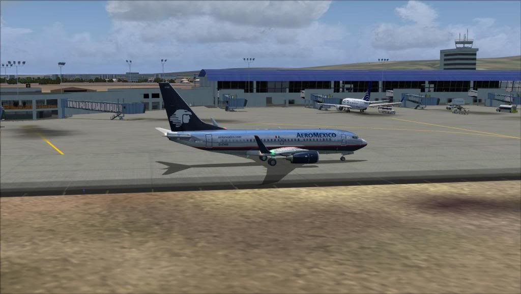 Panamá - Cancun Fs92012-02-1711-00-58-42