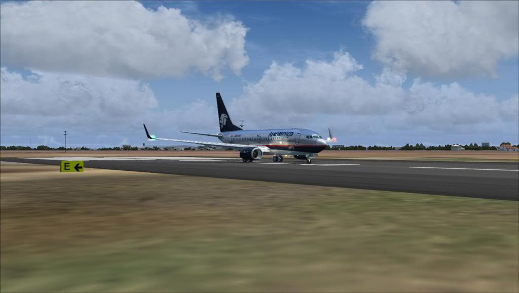 Panamá - Cancun Fs92012-02-1711-06-40-94