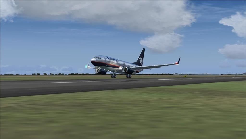 Panamá - Cancun Fs92012-02-1711-07-33-29