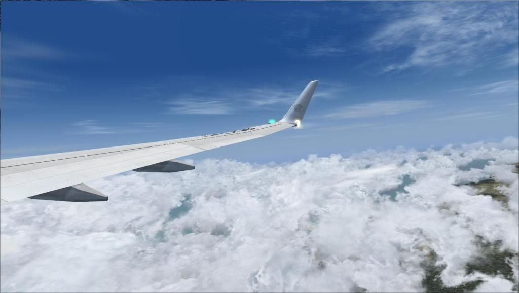 Panamá - Cancun Fs92012-02-1711-14-56-15