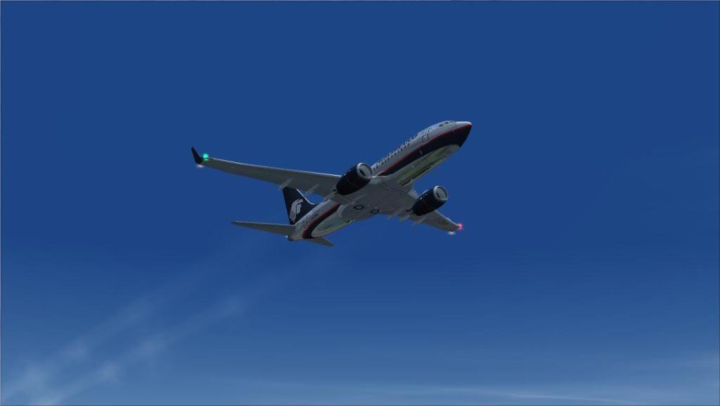 Panamá - Cancun Fs92012-02-1711-18-51-78