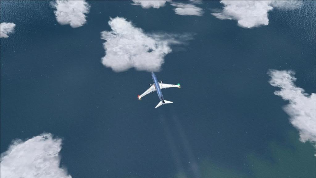 Panamá - Cancun Fs92012-02-1711-24-44-11