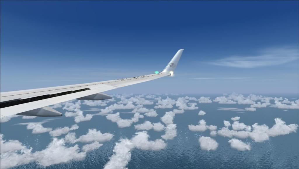 Panamá - Cancun Fs92012-02-1713-46-58-52