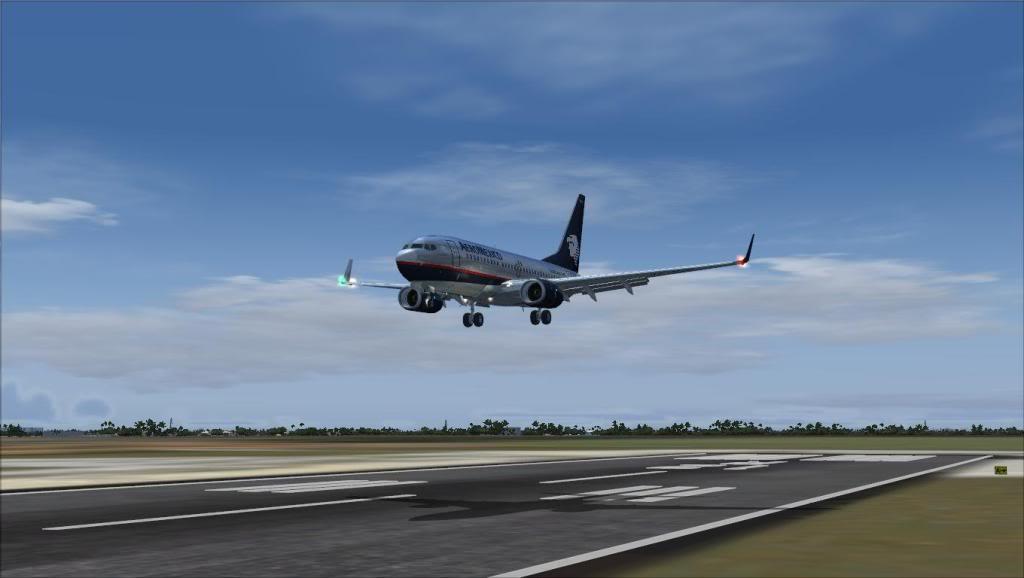 Panamá - Cancun Fs92012-02-1714-20-17-55