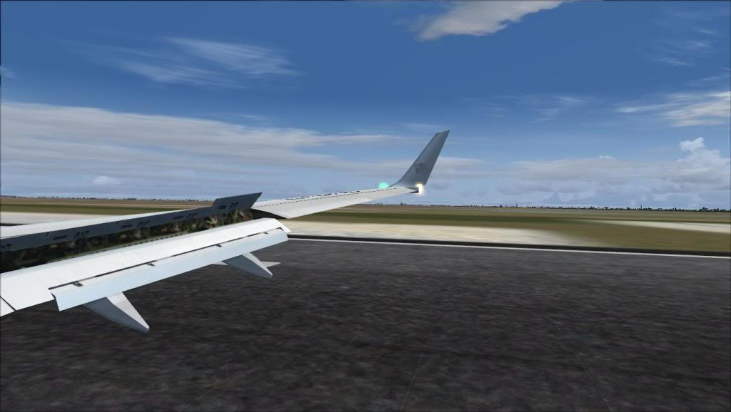 Panamá - Cancun Fs92012-02-1714-20-27-45