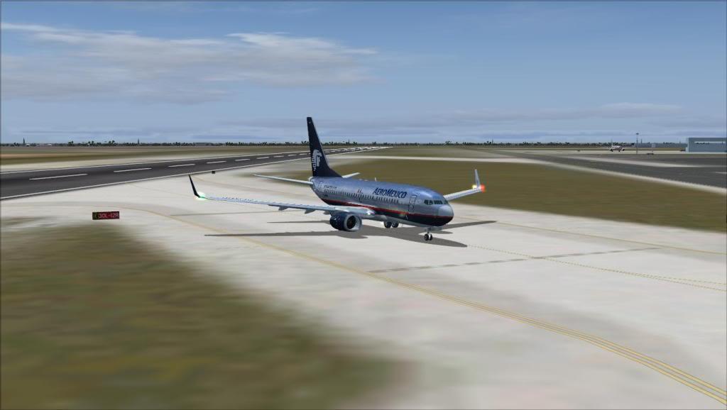 Panamá - Cancun Fs92012-02-1714-21-23-27