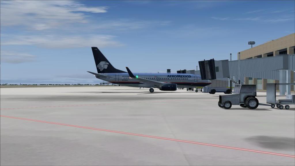 Panamá - Cancun Fs92012-02-1714-28-05-42