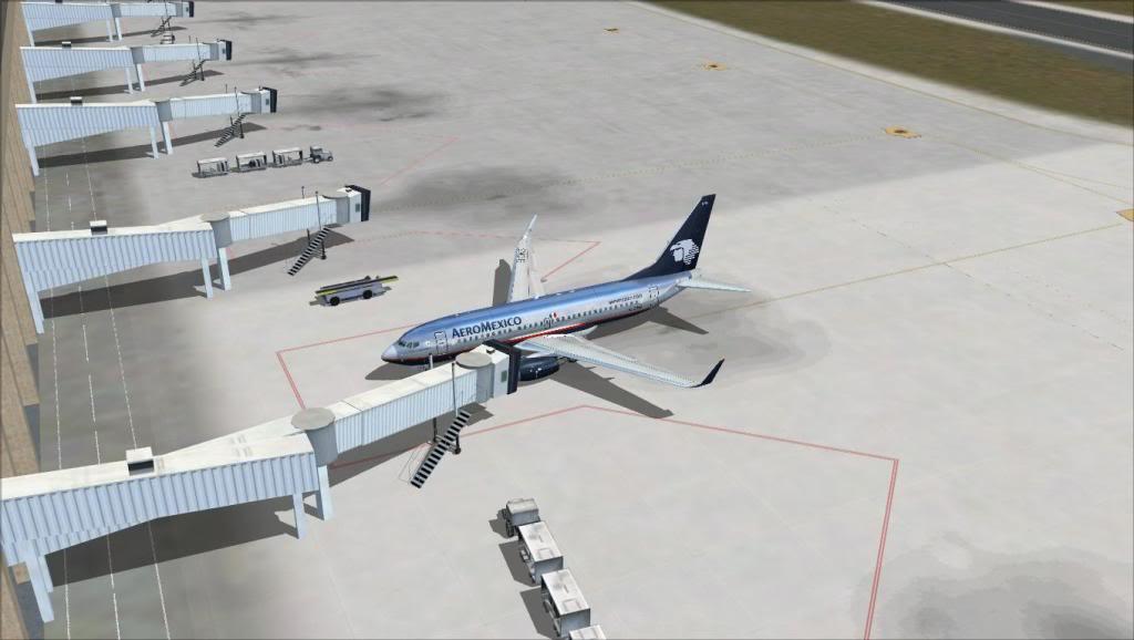 Panamá - Cancun Fs92012-02-1714-28-41-15