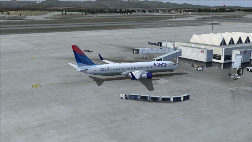 Seattle---->Anchorage Fs92012-03-0613-24-14-51