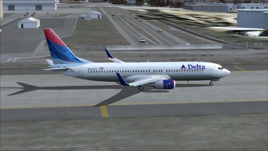 Seattle---->Anchorage Fs92012-03-0613-30-05-80