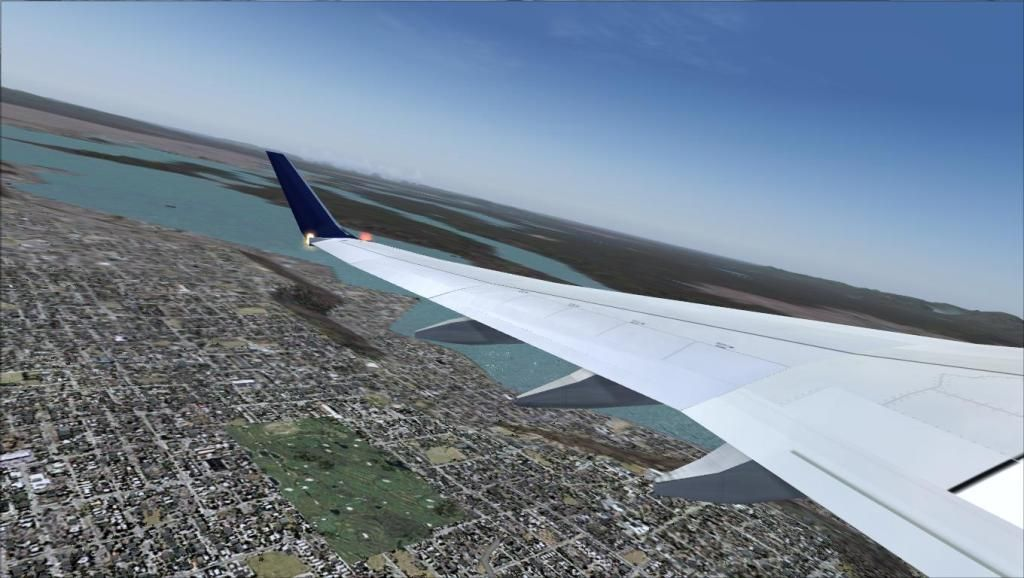 Seattle---->Anchorage Fs92012-03-0613-35-07-81