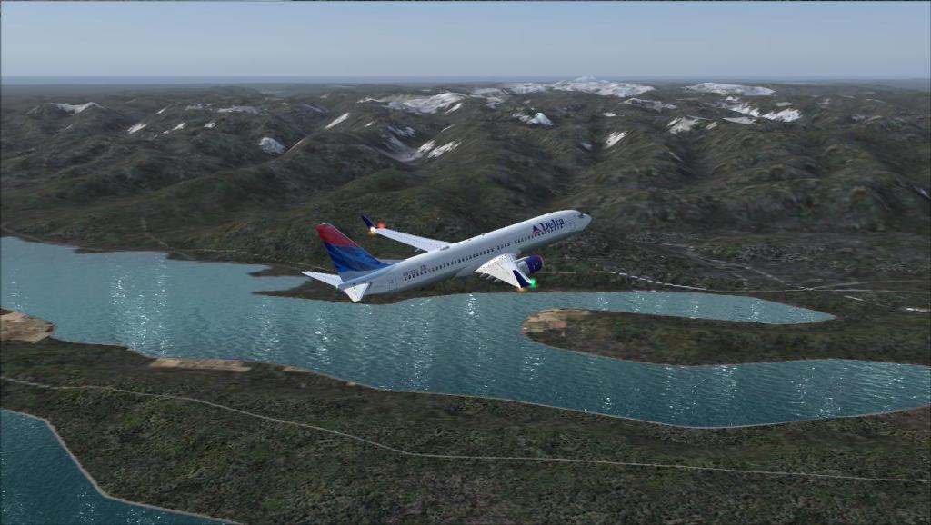 Seattle---->Anchorage Fs92012-03-0613-39-18-76