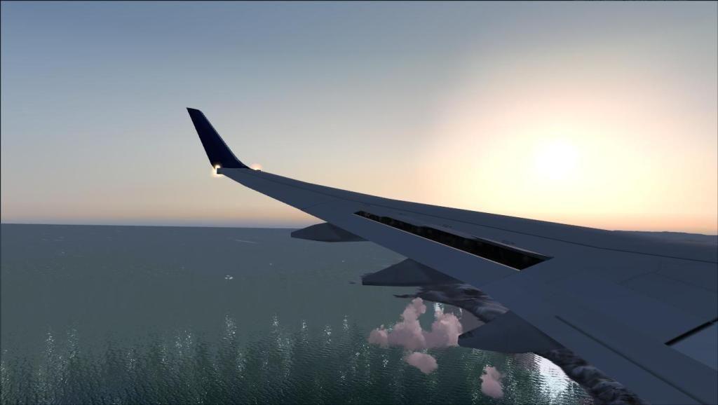 Seattle---->Anchorage Fs92012-03-0616-30-38-68