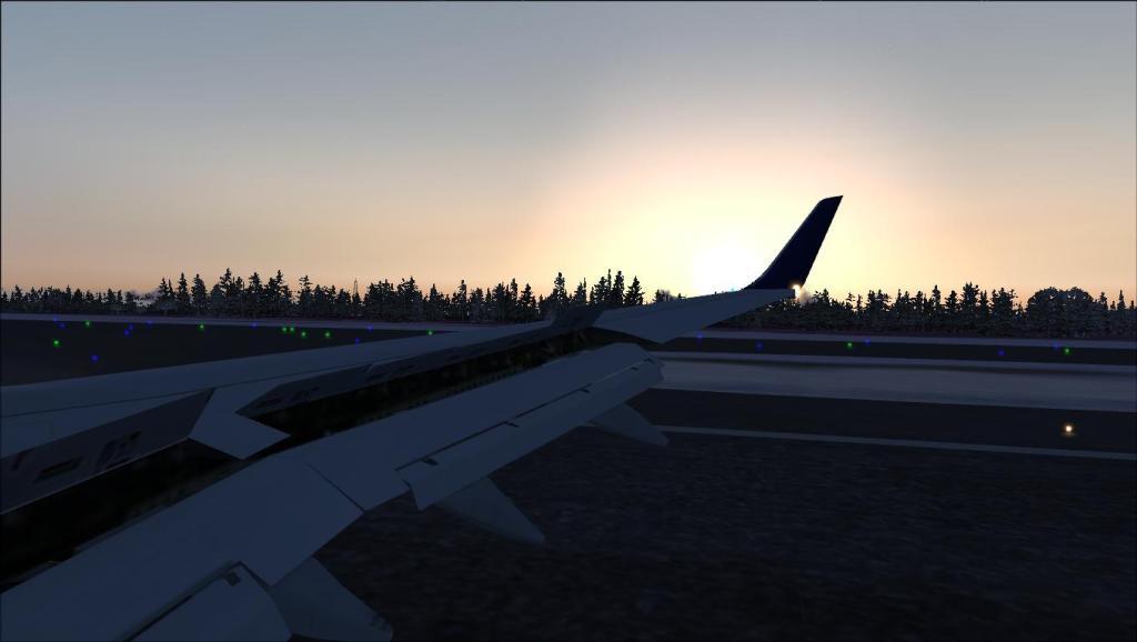 Seattle---->Anchorage Fs92012-03-0617-03-48-64
