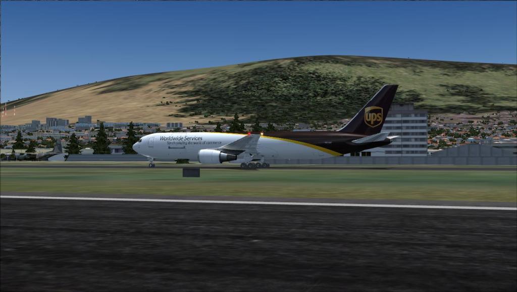 Panamá---->Quito Fs92012-03-1613-09-52-71