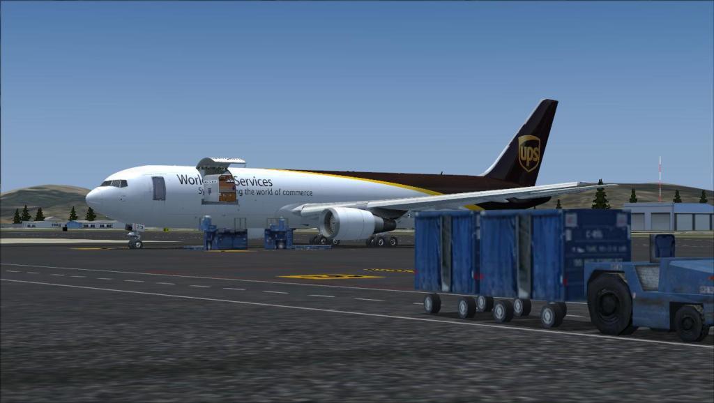 Panamá---->Quito Fs92012-03-1613-18-18-46