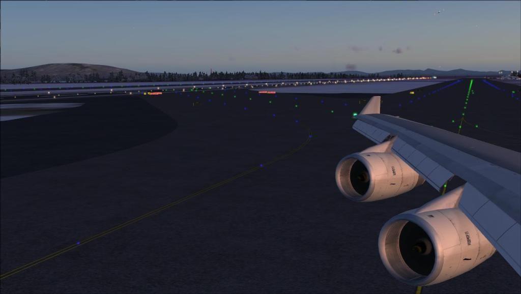 Anchorage---->Tokyo Fs92012-03-2311-26-22-00