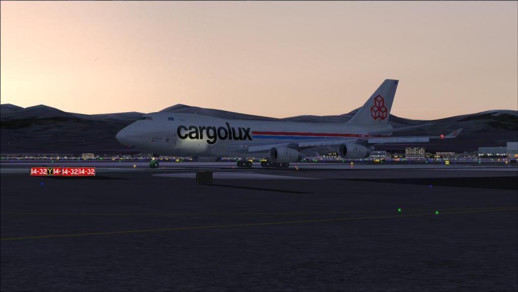 Anchorage---->Tokyo Fs92012-03-2311-30-52-08