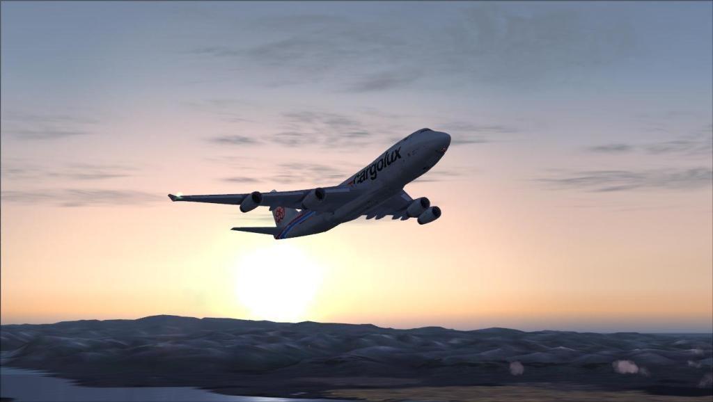 Anchorage---->Tokyo Fs92012-03-2311-44-08-13