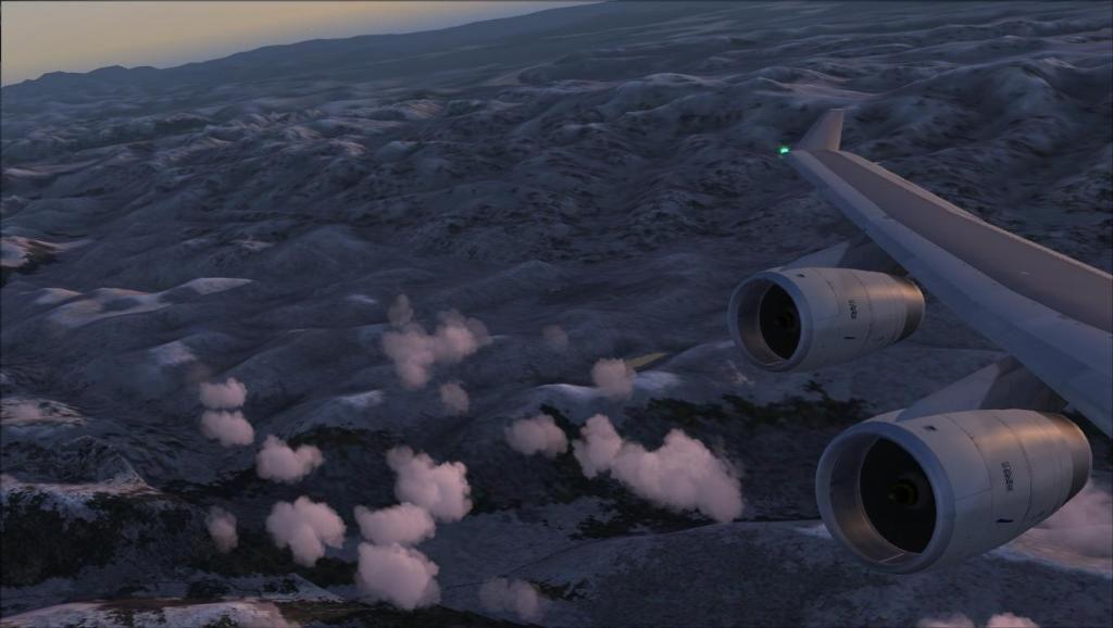 Anchorage---->Tokyo Fs92012-03-2311-59-18-96