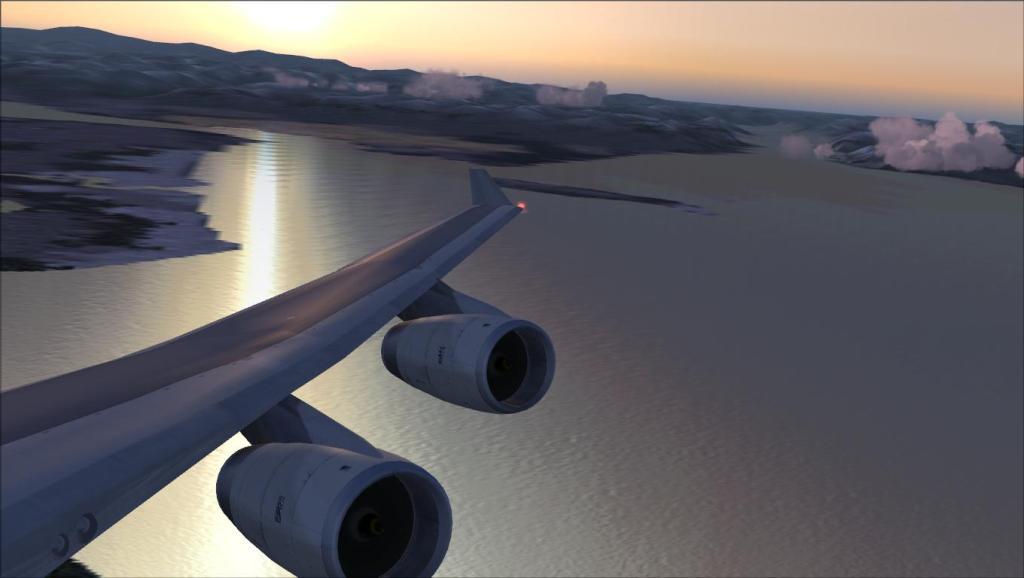 Anchorage---->Tokyo Fs92012-03-2316-47-28-52