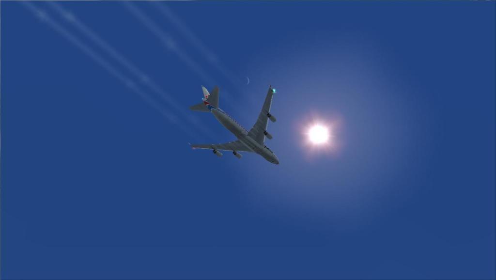 Anchorage---->Tokyo Fs92012-03-2318-19-03-25