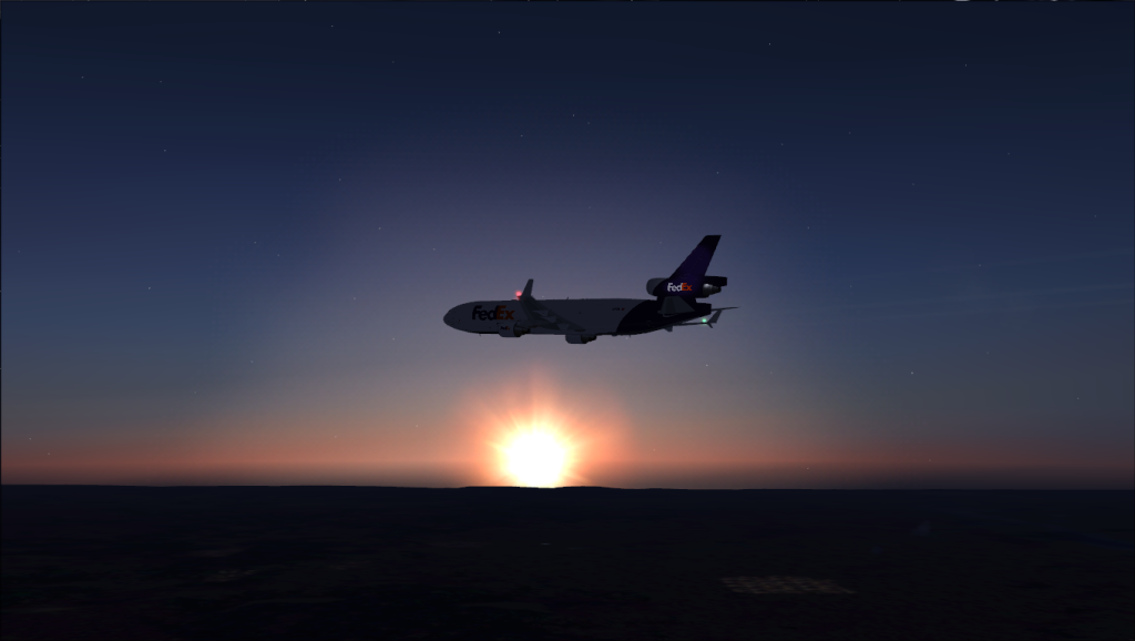 Seattle(Tacoma)--->Chicago(Midway) Fs92012-03-2519-59-58-12
