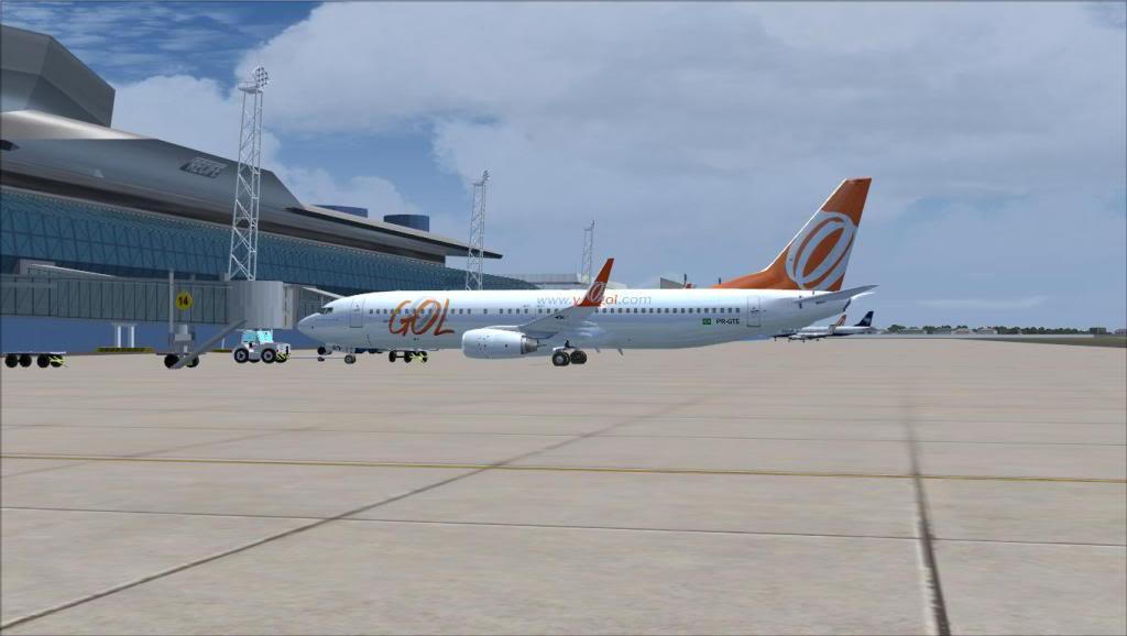 Recife x Guarulhos Fs92012-02-0514-25-38-19