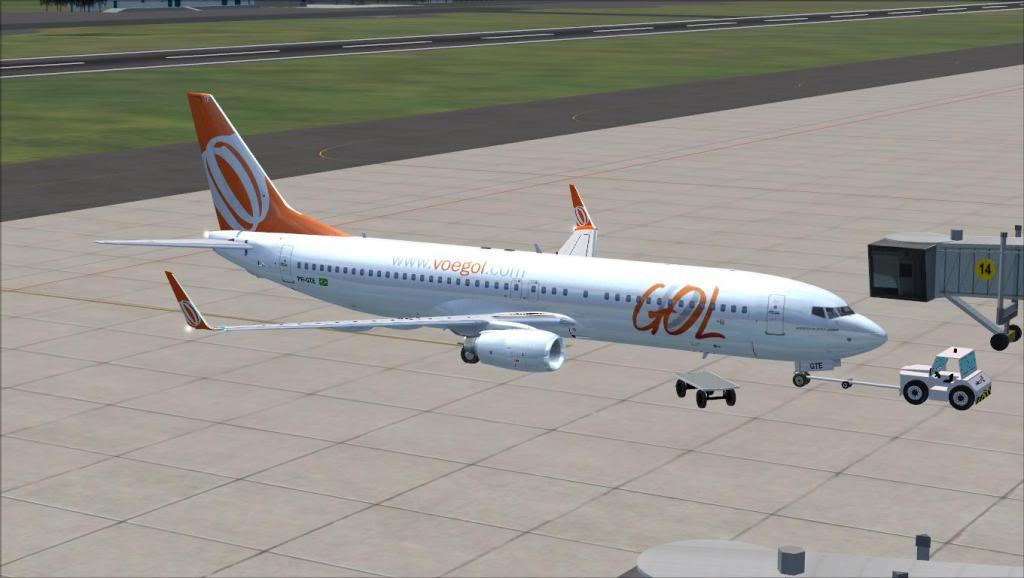 Recife x Guarulhos Fs92012-02-0514-26-08-89