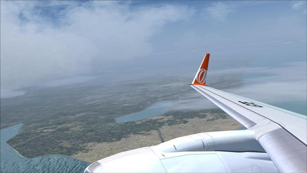 Recife x Guarulhos Fs92012-02-0514-40-00-80
