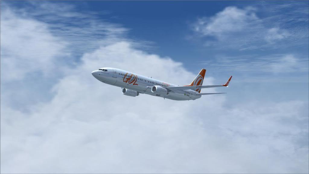 Recife x Guarulhos Fs92012-02-0514-42-14-30