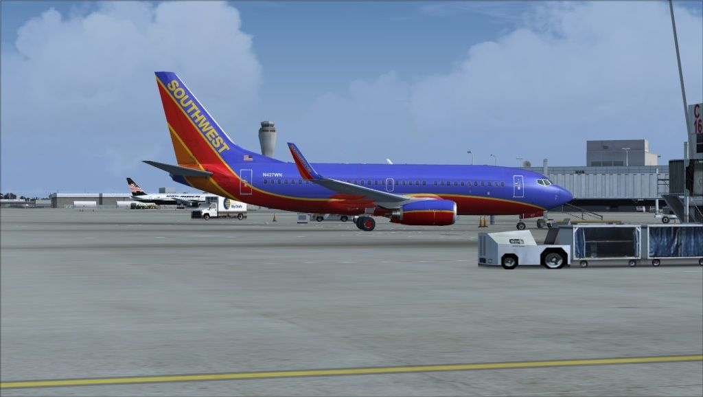 Seattle(Tacoma)--->Chicago(Midway) Fs92012-03-2810-41-53-84