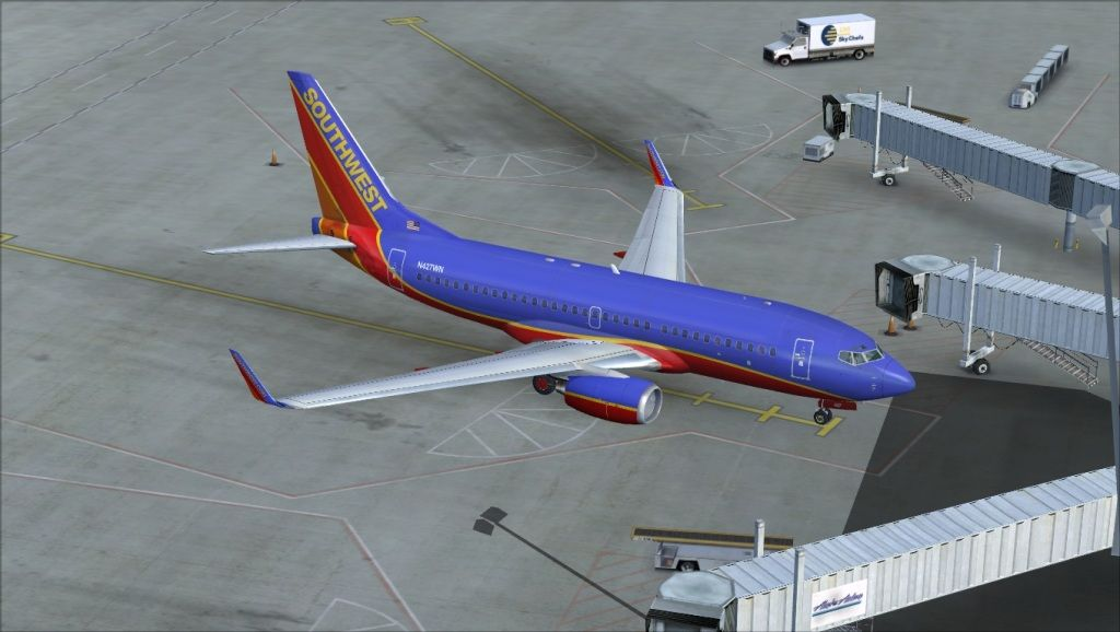 Seattle(Tacoma)--->Chicago(Midway) Fs92012-03-2810-42-02-28