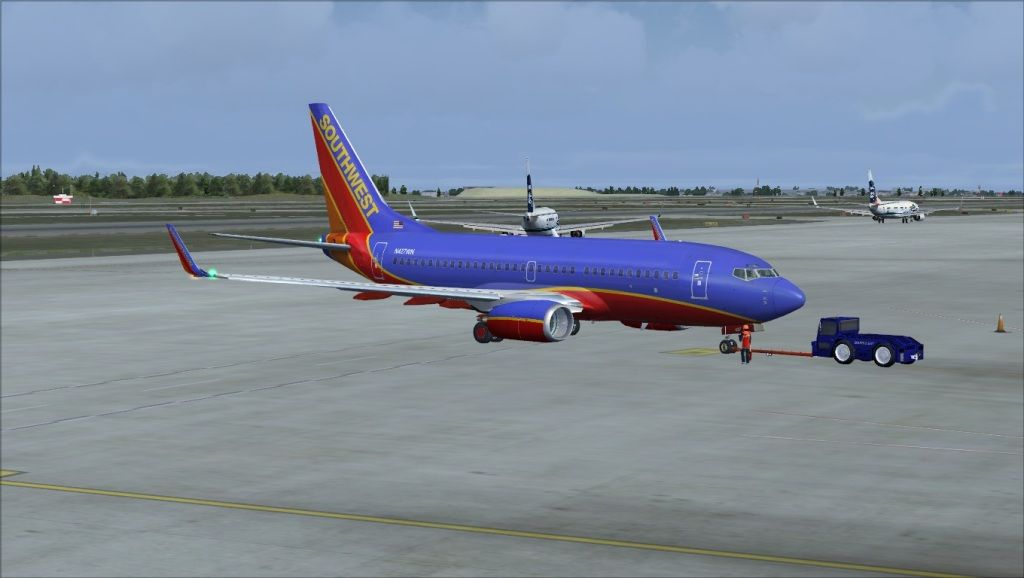 Seattle(Tacoma)--->Chicago(Midway) Fs92012-03-2810-44-37-61