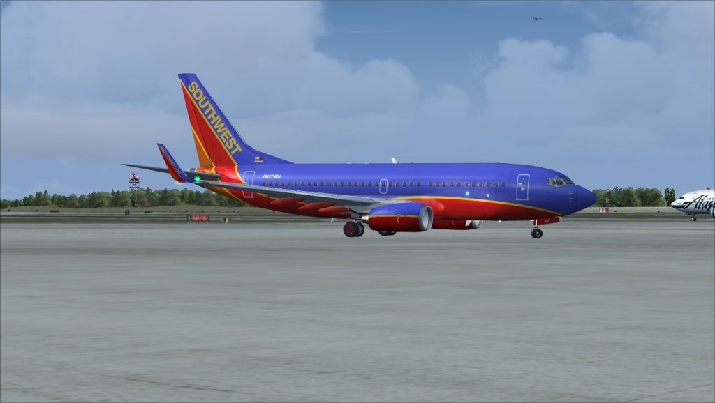 Seattle(Tacoma)--->Chicago(Midway) Fs92012-03-2810-50-24-98