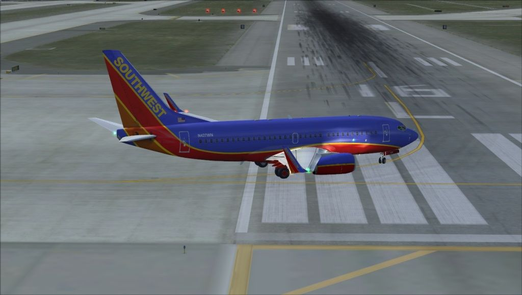 Seattle(Tacoma)--->Chicago(Midway) Fs92012-03-2810-52-18-42