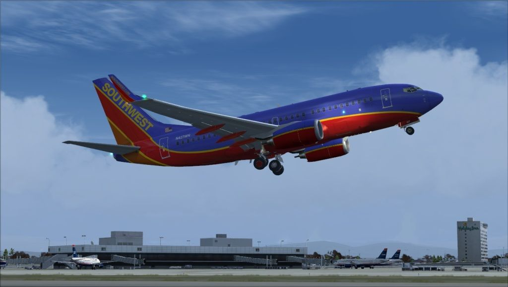 Seattle(Tacoma)--->Chicago(Midway) Fs92012-03-2810-54-54-21