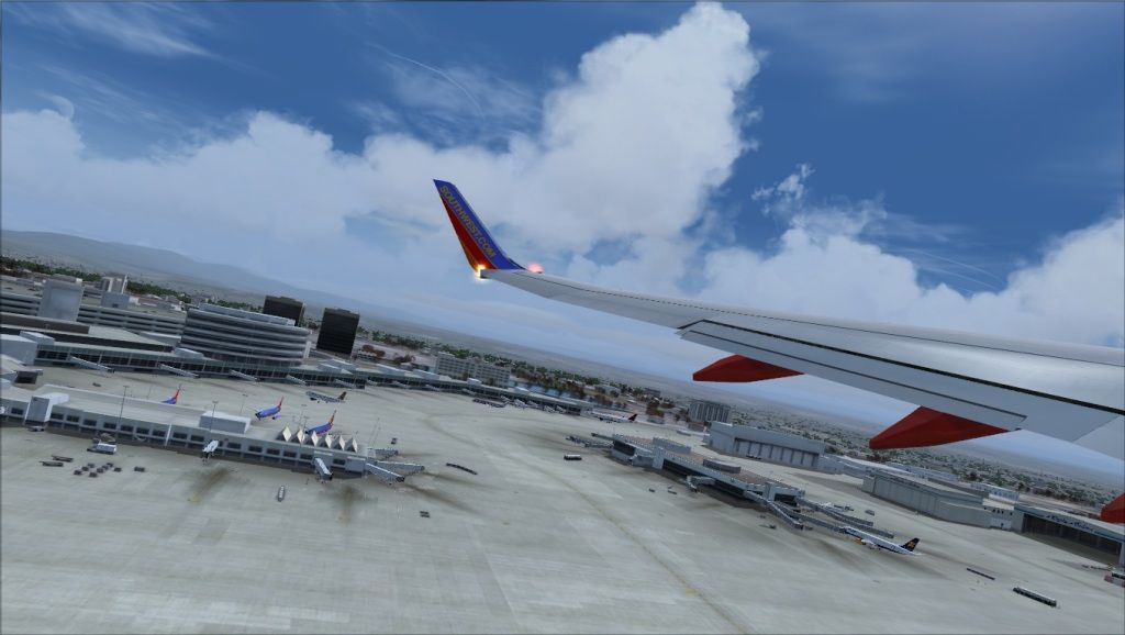 Seattle(Tacoma)--->Chicago(Midway) Fs92012-03-2810-55-00-87