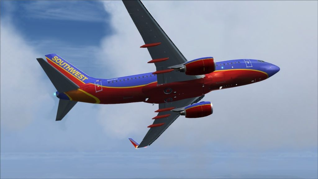Seattle(Tacoma)--->Chicago(Midway) Fs92012-03-2810-56-41-50