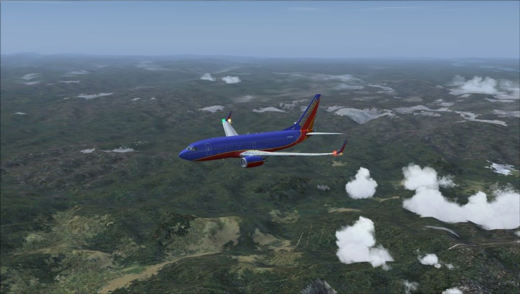 Seattle(Tacoma)--->Chicago(Midway) Fs92012-03-2811-45-55-92