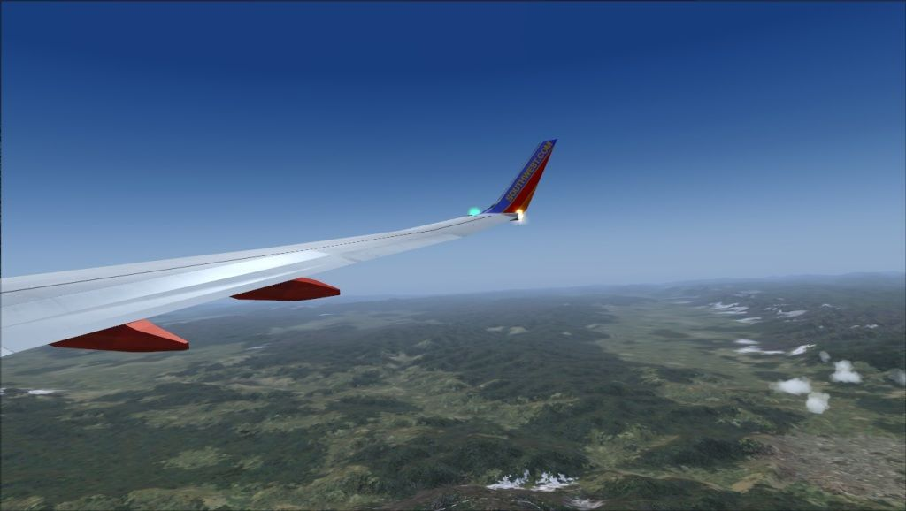 Seattle(Tacoma)--->Chicago(Midway) Fs92012-03-2811-48-28-32