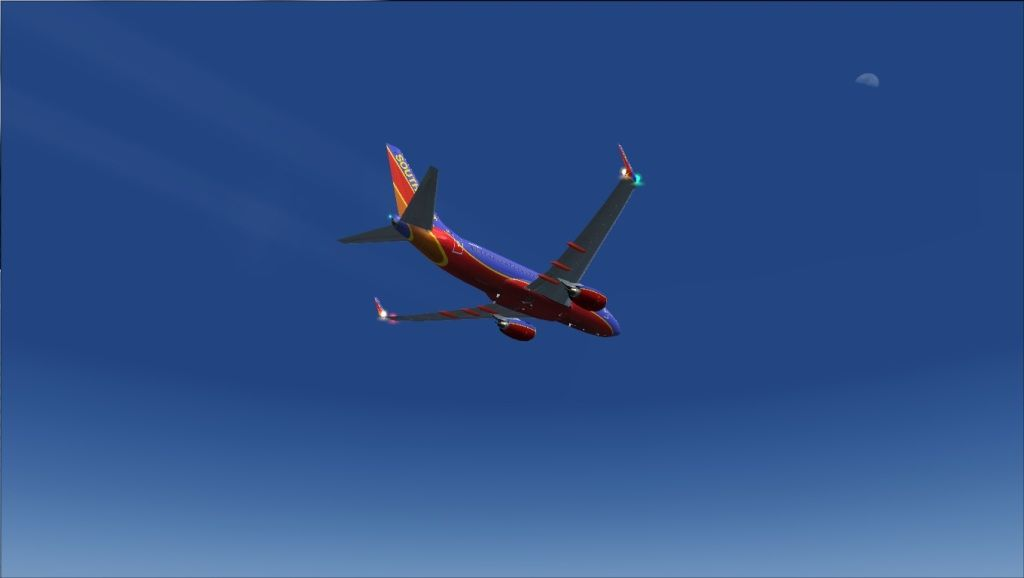 Seattle(Tacoma)--->Chicago(Midway) Fs92012-03-2813-02-21-81