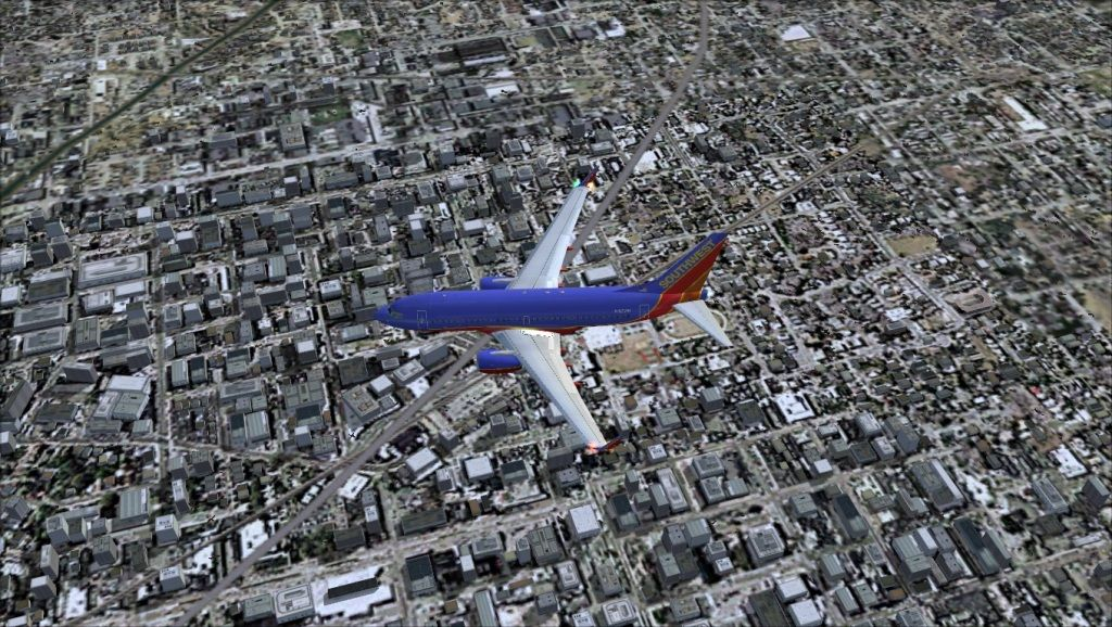 Seattle(Tacoma)--->Chicago(Midway) Fs92012-03-2814-22-15-79